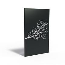 Aluminium Panel - Berry Twig