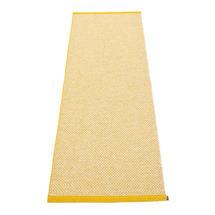 Effi - Mustard / Pale Rose / Vanilla - 70 x 300