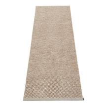 Effi - Warm Grey / Brown / Vanilla - 70 x 300