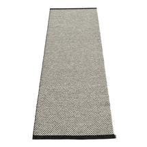 Effi - Black / Warm Grey / Vanilla - 70 x 300