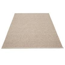 Effi - Warm Grey / Brown / Vanilla - 230 x 320