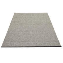 Effi - Black / Warm Grey / Vanilla - 230 x 320