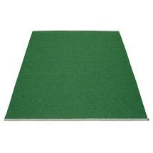 Mono - Grass Green / Dark Green - 230 x 320