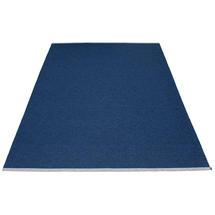 Mono - Dark Blue / Denim - 230 x 320