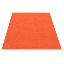 Mono - Pale Orange / Coral Rexd - 230 x 320