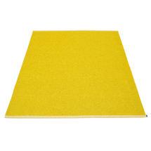 Mono - Mustard / Lemon - 230 x 320