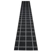 Ada - Black / Granit Metallic - 70 x 450