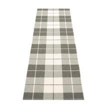 Ed - Charcoal / Warm Grey / Vanilla - 70 x 240
