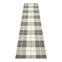 Ed -Charcoal / Warm Grey / Vanilla - 70 x 335