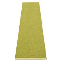 Mono - Olive / Lime - 70 x 300