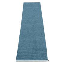 Mono - Ocean Blue / Dove Blue  - 70 x 300