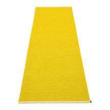 Mono - Mustard / Lemon  - 70 x 200