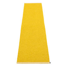 Mono - Mustard / Lemon - 70 x 300