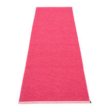 Mono - Cherry / Pink - 70 x 200