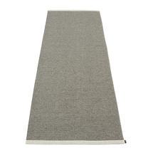 Mono - Charcoal / Warm Grey - 70 x 200
