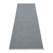 Mono - Granite / Grey - 70 x 200