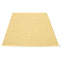 Svea - Gold Metallic / Pale Yellow - 230 x 320