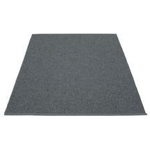 Svea - Granite / Black Metallic - 230 x 320