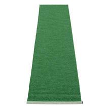 Mono - Grass Green / Dark Green - 70 x 300