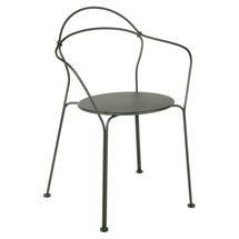 Airloop Chair - Rosemary