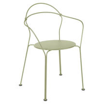 Airloop Chair - Willow Green