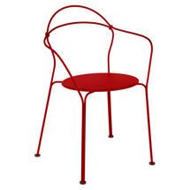 Airloop Chair - Poppy