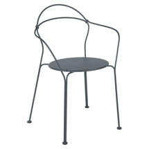 Airloop Chair - Storm Grey