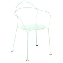 Airloop Chair - Ice Mint