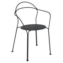 Airloop Chair - Anthracite