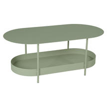 Salsa Low Table- Cactus