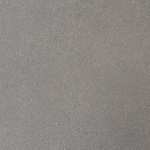 Pure Dining Table Top - 150 x 90cm - Concrete Grey