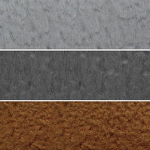 Plain Classic Planter Medium -Special Textured Finish