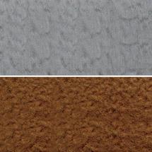Stuart Window Box Medium -Special Textured Finish