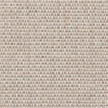Deco Cushion 60 x 60cm  - Almond