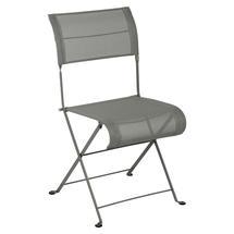Dune Premium Chair - Rosemary
