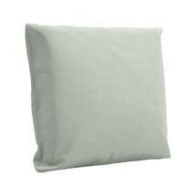 50cm x 50cm Deco Scatter Cushion - Fife Bone
