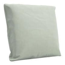 58cm x 58cm Deco Scatter Cushion - Fife Bone