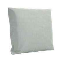 50cm x 50cm Deco Scatter Cushion - Elite Frost