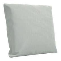 58cm x 58cm Deco Scatter Cushion - Elite Frost