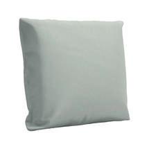 50cm x 50cm Deco Scatter Cushion - Fife Ice