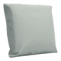 58cm x 58cm Deco Scatter Cushion - Fife Ice