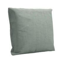 50cm x 50cm Deco Scatter Cushion - Seagull