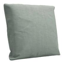 58cm x 58cm Deco Scatter Cushion - Seagull