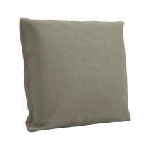 50cm x 50cm Deco Scatter Cushion - Fife Vesterhav Sand