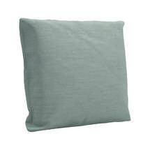 50cm x 50cm Deco Scatter Cushion - Fife Grey