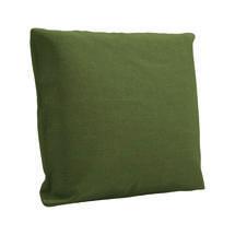 50cm x 50cm Deco Scatter Cushion - Fife Lichen