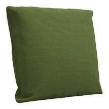 58cm x 58cm Deco Scatter Cushion - Fife Lichen