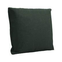 50cm x 50cm Deco Scatter Cushion - Granite