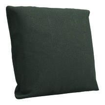 58cm x 58cm Deco Scatter Cushion - Granite