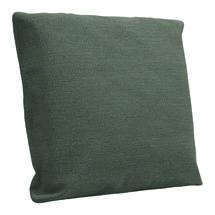 58cm x 58cm Deco Scatter Cushion - Mez Granite